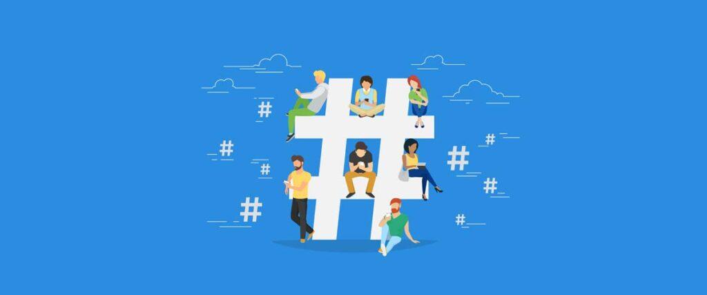 Firmowe Social Media