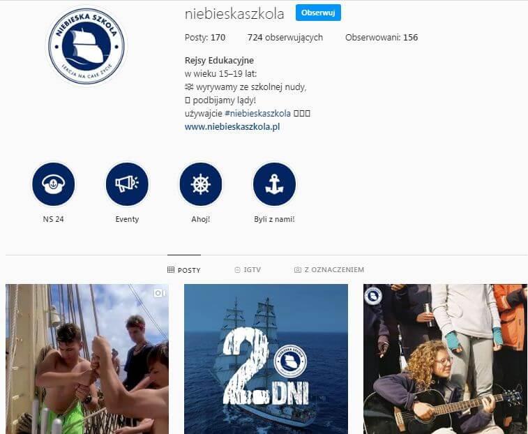niebieska-szkola-instagram